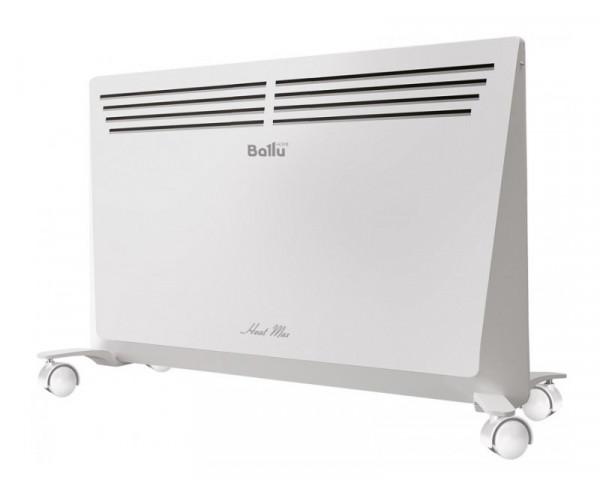 BALLU BECHMEEU- 1500 električni panel radijator