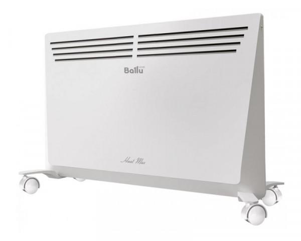 BALLU ENZO-1500 električni panel radijator
