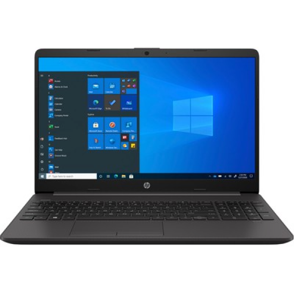 https://www.laptopcentar.rs/images/products/big/41855.png