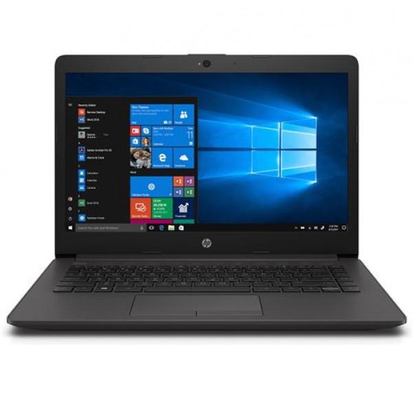 HP NOT 240 G7 i3 4G1T, 1L3L4EA