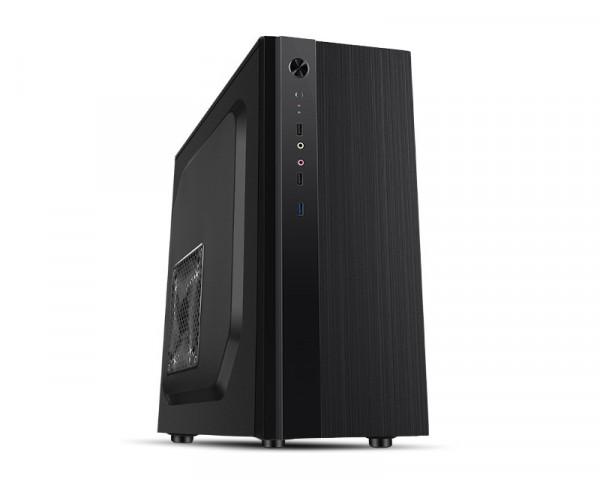 EWE PC  AMD Ryzen 3 12008GB240GBGTX1050Ti 4GB noTM