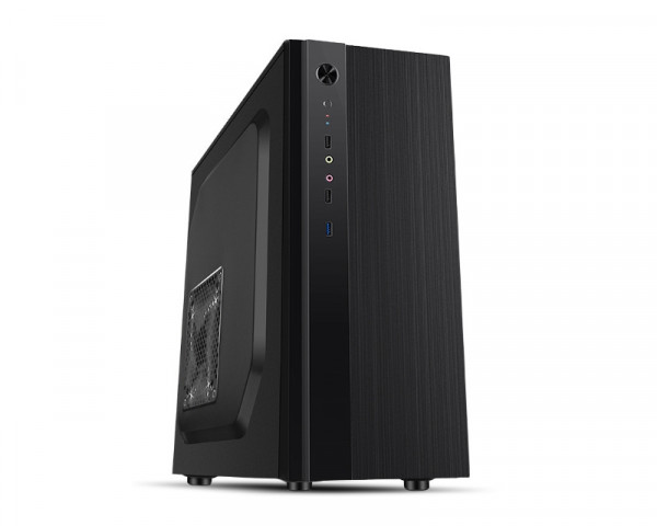 EWE PC  AMD Ryzen 3 12008GB256GBGF1030 2GB noTM