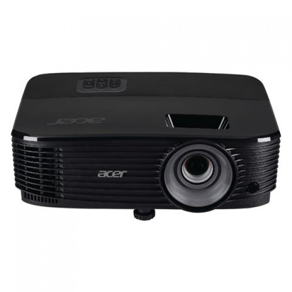 Acer DLP projektor X1323WH