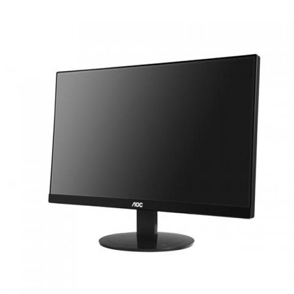 Monitor 22 AOC I2280SWD