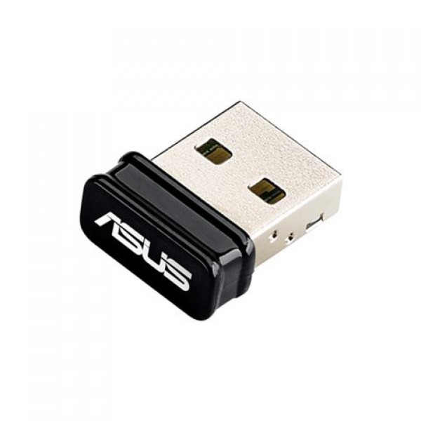 NET ASUS USB Wireless USB-N10 nano