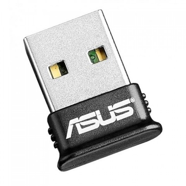NET ASUS Bluetooth USB Adapter USB-BT400
