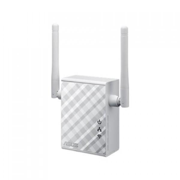 Wireless Range Extender RP-N12