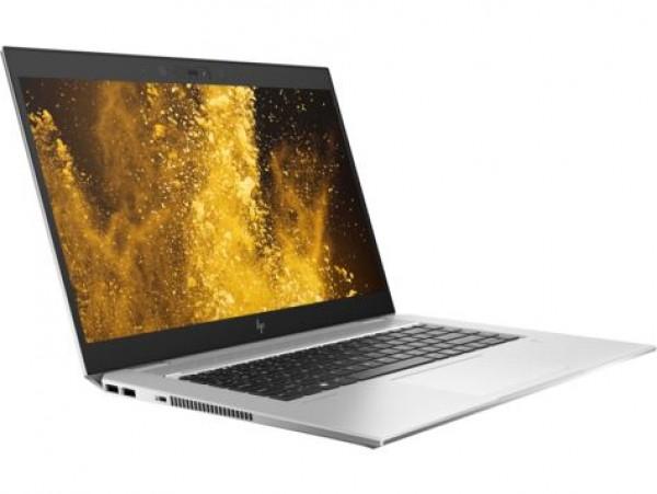 HP NOT 1050 i5-8400H 15 8GB256 W10p, 3ZH17EA