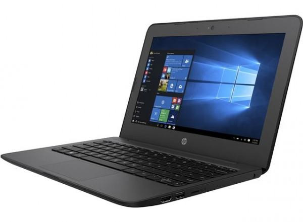 HP NOT Stream 11EEG4  N3450 4G64 W10, 3DN40EA