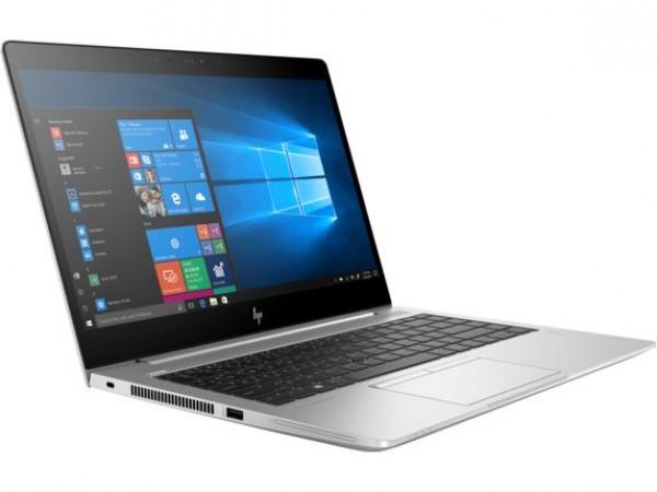 HP NOT 745 R5-2500U 8G256 W10p, 3UP50EA
