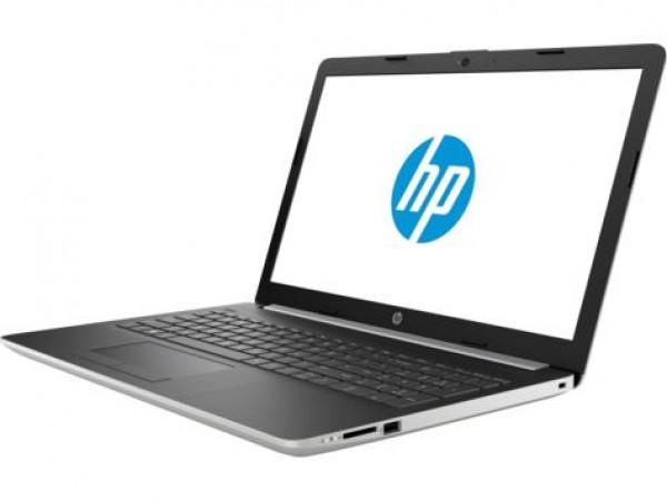 HP NOT 15-db0012nm Ryzen 3 2200U 4G1281T FHD, 4RQ77EA