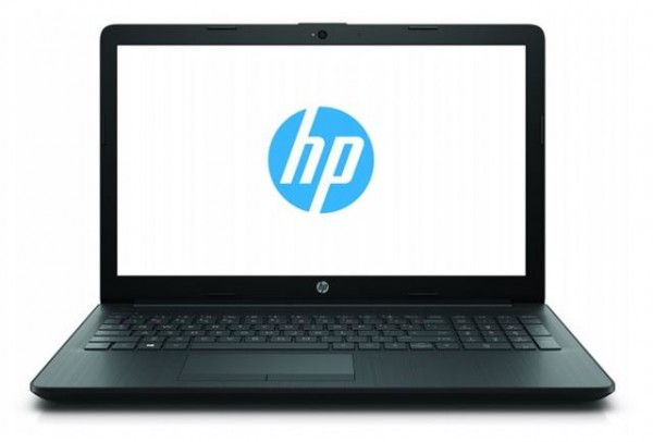 HP NOT 15-db0020nm Ryzen 3 2200U 4G500 FHD Vega, 4UE73EA