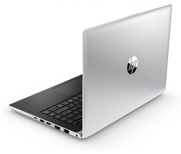 HP NOT 440 G5 i5-8250U 8G256, 2RS42EA