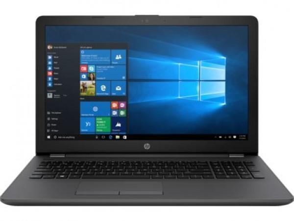 HP NOT 250 G6 i3-7020U 4G500 W10p HDweb, 3QM24EA
