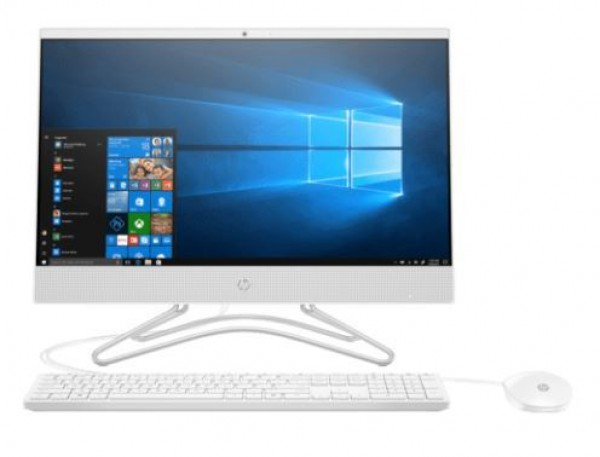 HP AIO 22-c0000ny NT J5005 4G500 FHD, 4GK67EA
