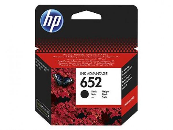 SUP HP INK F6V25AE