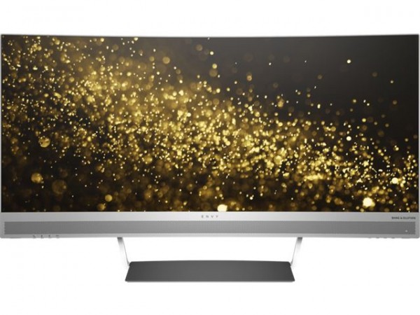 HP MON 34 Envy Curved 34'', W3T65AA