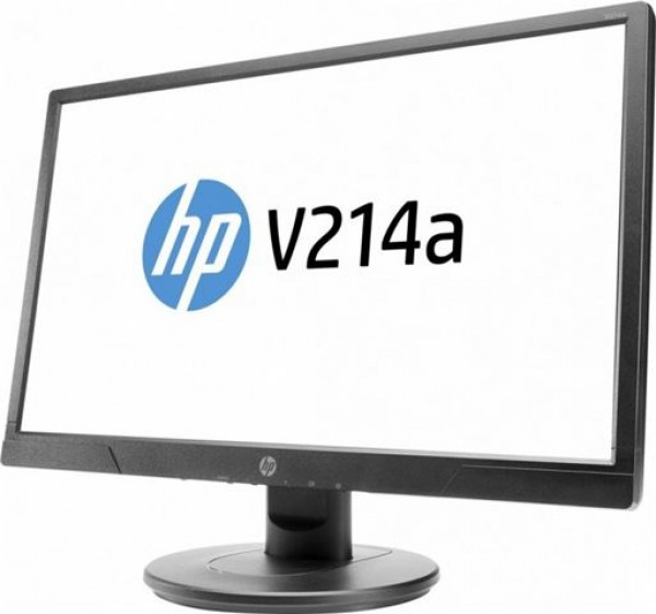 HP MON 21 V214a 20.7'', 1FR84AA