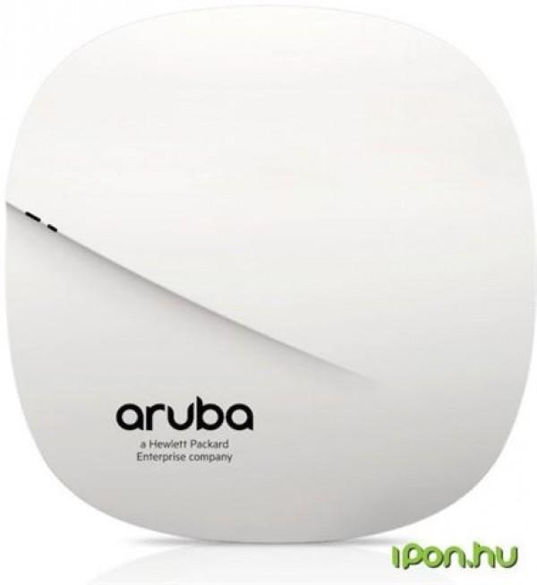 NET HP Aruba IAP-305 (RW) Instant 2x3x, JX945A