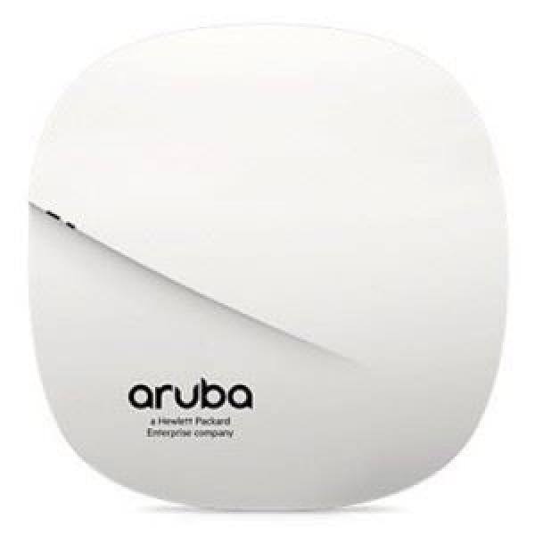 NET HP Aruba IAP-207 (RW) Instant 2x2, JX954A