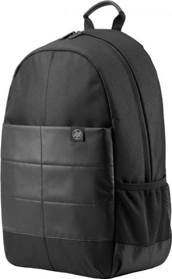 HP ACC Case Backpack Classic 15.6'', 1FK05AA