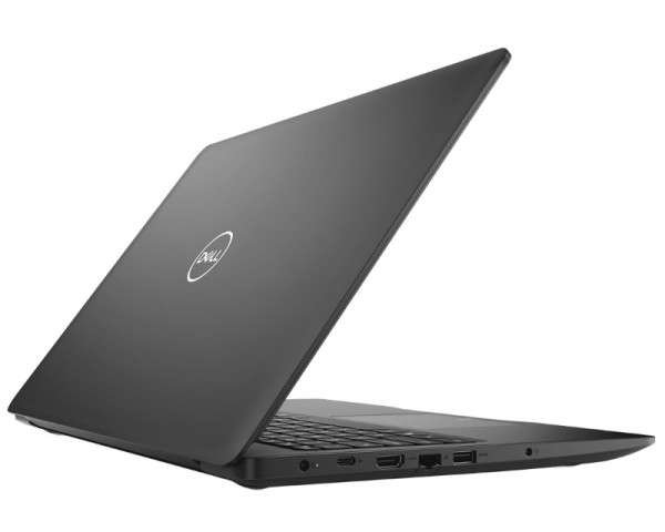 DELL Latitude 3590 15.6'' i3-6006U 4GB 500GB Win10Pro64bit 3yr NBD