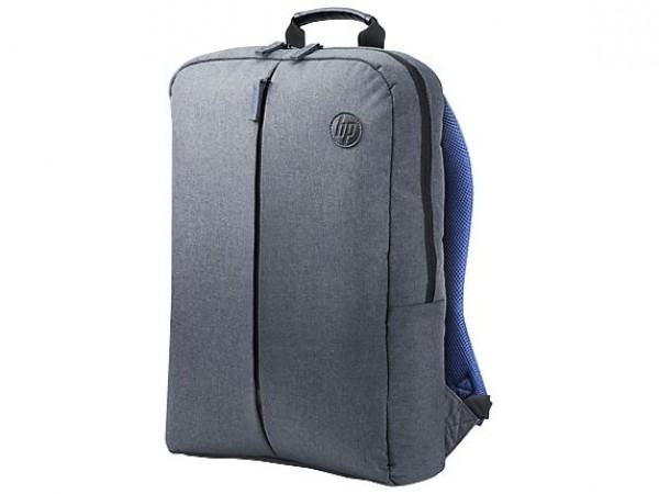 HP ACC Case Backpack Value 15.6'', K0B39AA