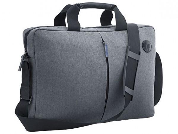 HP ACC Case Top Load Value 15.6'', K0B38AA