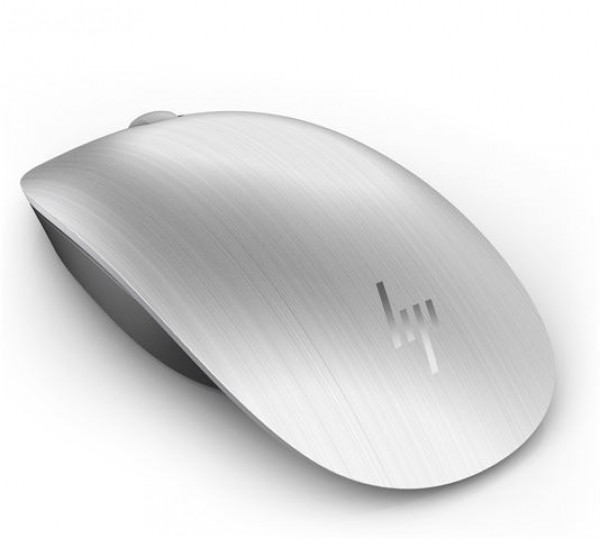 HP ACC Mouse 500 Silver Spectre BT, 1AM58AA