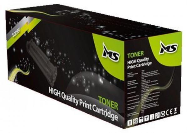 SUP MS TON HP Q2612A-FX10-FX9