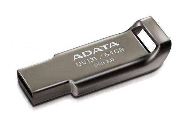 USB memorija Adata 64GB DashDrive UV131 AD
