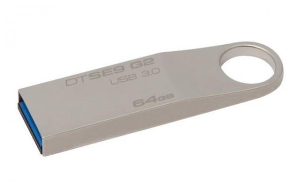 USB memorija Kingston 64GB DTSE9G2 KIN