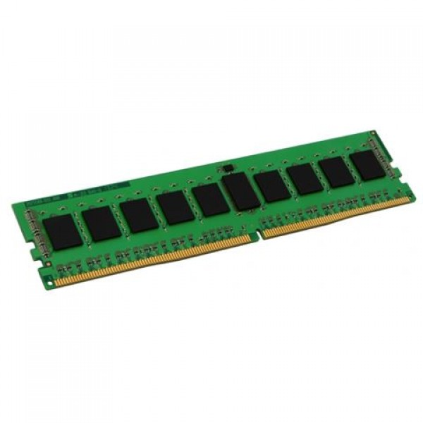 MEM DDR4  4GB 2400MHz KINGSTON KVR24N17S64
