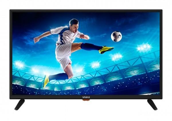 VIVAX IMAGO LED TV-32LE120T2 Televizor
