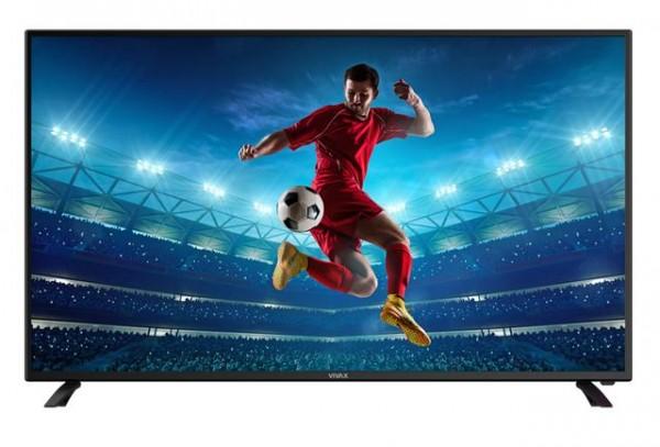 VIVAX IMAGO LED TV-49LE78T2S2SM Android televizor