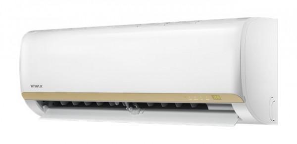 VIVAX COOL, klima uređaji, ACP-12CH35AEEC hlgr