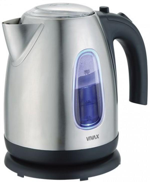 VIVAX HOME kuvalo za vodu WH-179SS