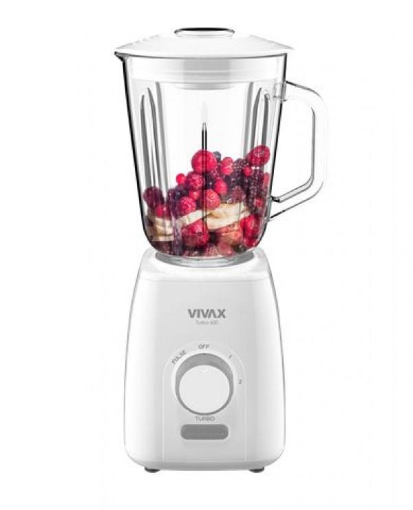 VIVAX HOME blender BL-600G