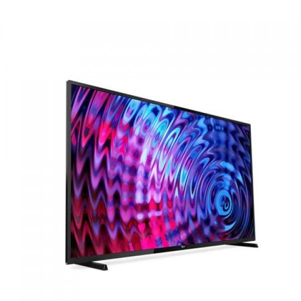 PHILIPS TV 43PFT550312  LED Full HD, DVB-T2