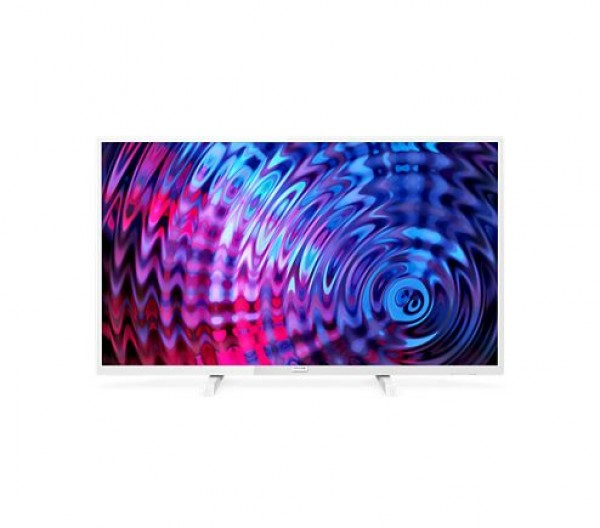 PHILIPS TV 32PFS560312 LED, Full HD DVB-T2