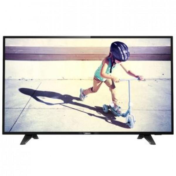 PHILIPS TV 43PFS413212 Full HD, DVB-T2