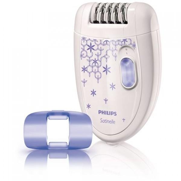 PHILIPS depilator HP642100