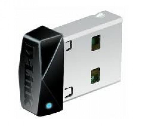 USB bežični adapter D-Link DWA-121