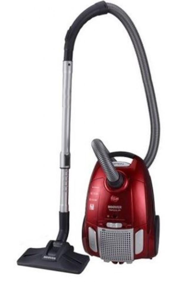 Hoover usisivač TE70-TE75011, potrošnja 700W