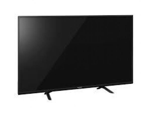 PANASONIC LED Televizor TX-49ES403E, SMART,WiFi, FHD, DVB-T2