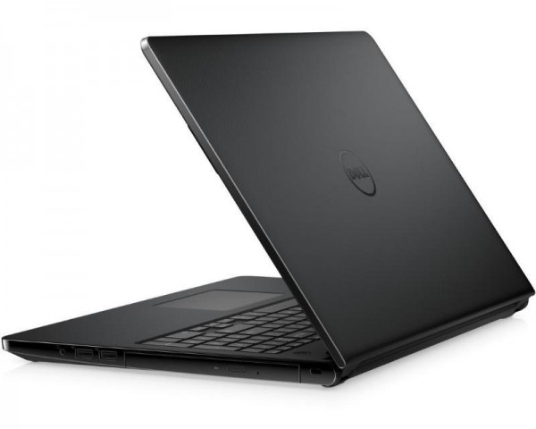 http://www.laptopcentar.rs/images/products/big/561.jpg