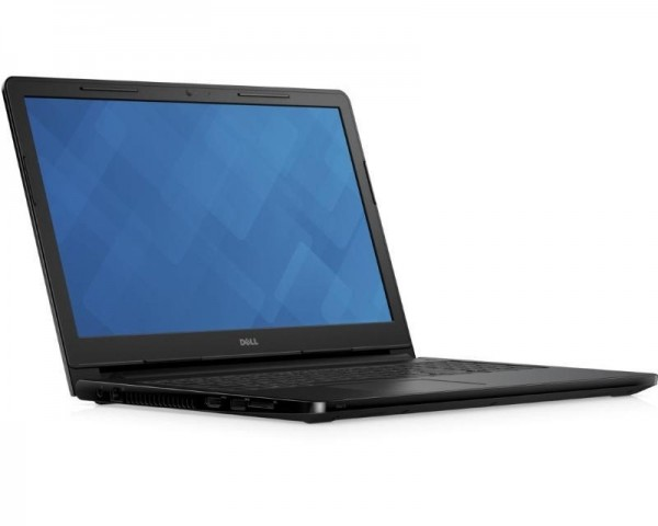 http://www.laptopcentar.rs/images/products/big/562.jpg