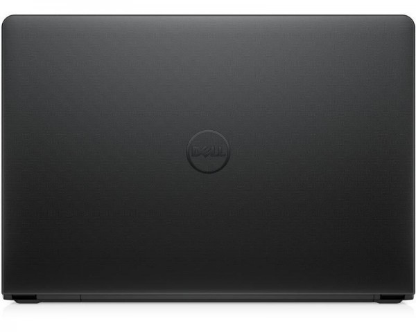 http://www.laptopcentar.rs/images/products/big/564.jpg