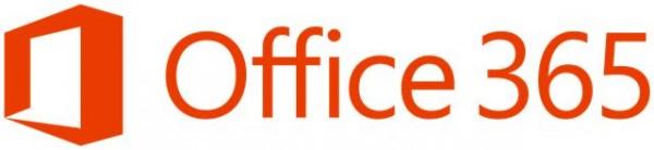 CSP Office 365 Business Premium