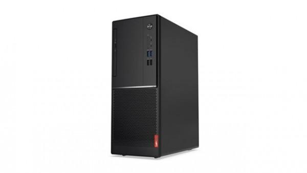Lenovo stolno računalo V520-15IKL TW, 10NK003RYA